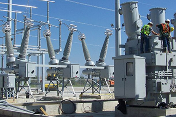 Smart Substations: Technological Advances in Substation Protection and Controls