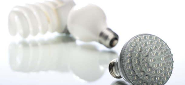 Myth-busting the Primera Way: LEDs