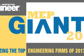 Primera Moves Up on MEP Giants List