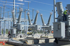 What Makes a Substation Smart? Turning a lot of Data into Useful Information