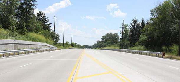 Illinois Route 62
