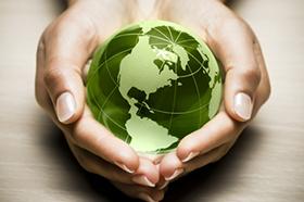 Lake County Sustainability Ordinance