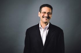 Michael DeSantiago