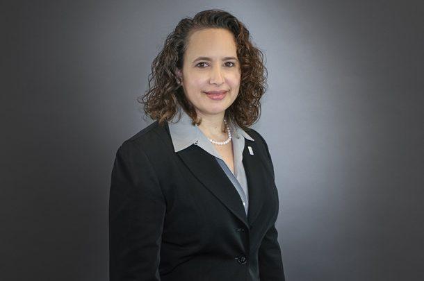 Erin Inman