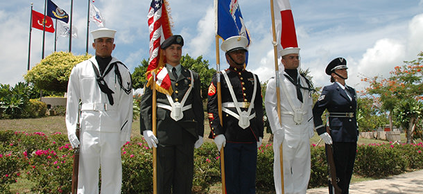 Primera Proudly Supports our Veterans with Successful Careers in Engineering