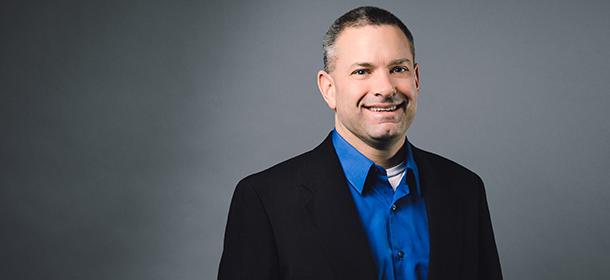 Primera Welcomes Brad Minnick in Indiana