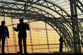 Designing for Industry: Challenges and Opportunities for Structural Engineers