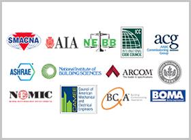 Primera experts contribute to ASHRAE's Strategic Guide to Commissioning