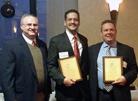 Primera Projects Recognized with ASHRAE Illinois Excellence in Engineering Awards