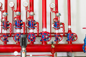 The Importance of Fire Protection Commissioning