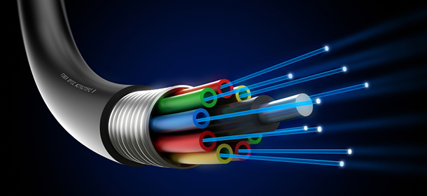 Communications: The 4th Component of an Electrical System