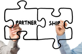 The Power of Partnership and Collaboration in the E/C Industry