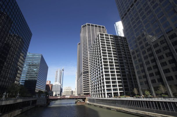 Insight into the City of Chicago's Permitting Methods - Revisited