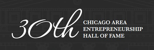Primera co-Founders Inducted into Chicago Area Entrepreneurship Hall of Fame