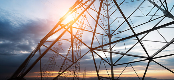 Working with Aging Infrastructure to Enhance the Electrical Grid