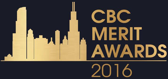 Primera Projects Recognized in 2016 Chicago Building Congress Merit Awards
