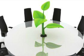 Primera's Carbon Footprint