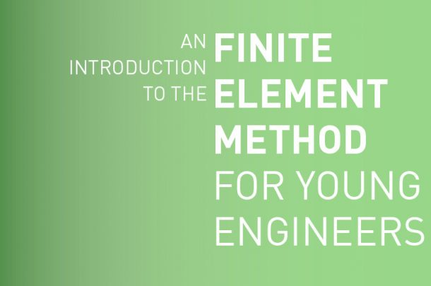 Primera's Structural Lead Provides an Introduction to the Finite Element Method for Young Engineers