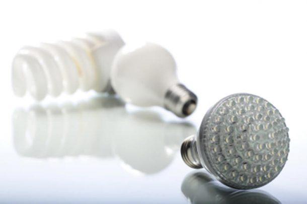 Myth-busting the Primera Way: LEDs