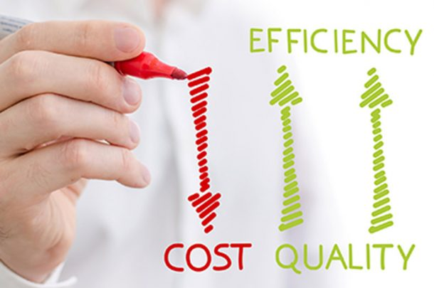 Seeking Efficiencies: Why You Need a PMO