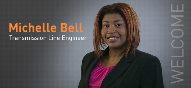 Primera Welcomes Transmission Engineering Expert Michelle Bell