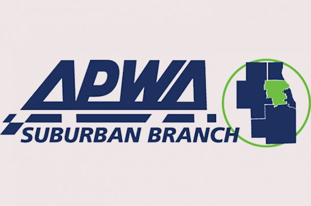 Primera Recognized at 2017 APWA Awards Luncheon