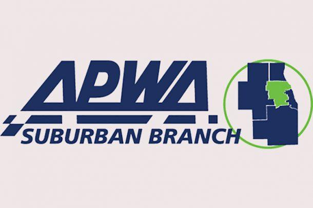 Primera Recognized at 2017 APWA Awards Luncheon