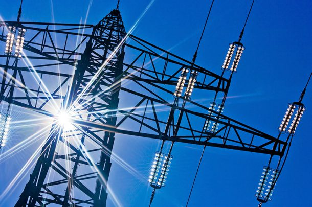 Smart Grid - Where Are We?