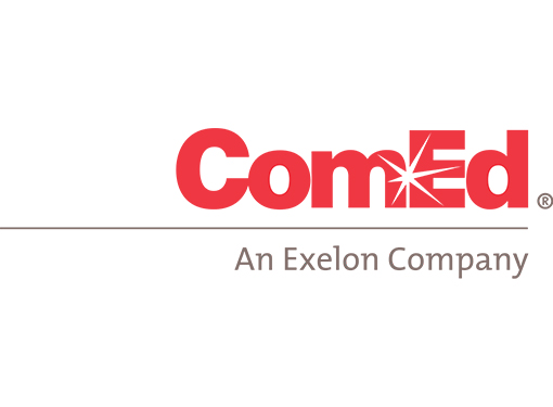 Primera Recognized at ComEd Supplier Diversity Awards Ceremony