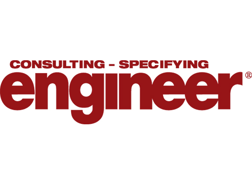 "Senior Electrical Engineer Jason DeRosa recognized in CSE's ""40 Under 40"""
