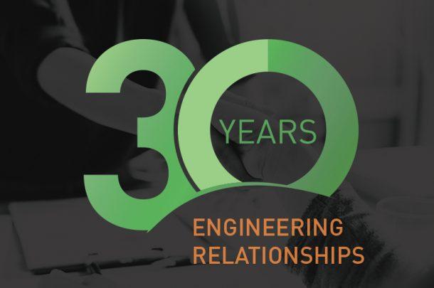 Primera Celebrates 30 Years of Engineering Invaluable Relationships