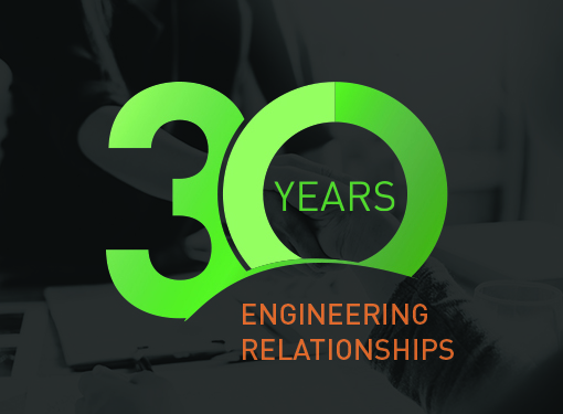 30 for 30: Engineering Our First Thirty Years