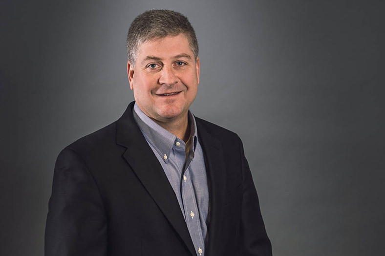 Game-Changers in Photovoltaic Solar Generation Development