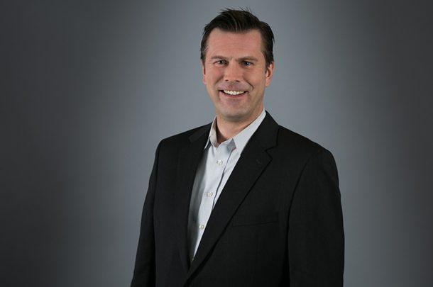 John Fehlberg