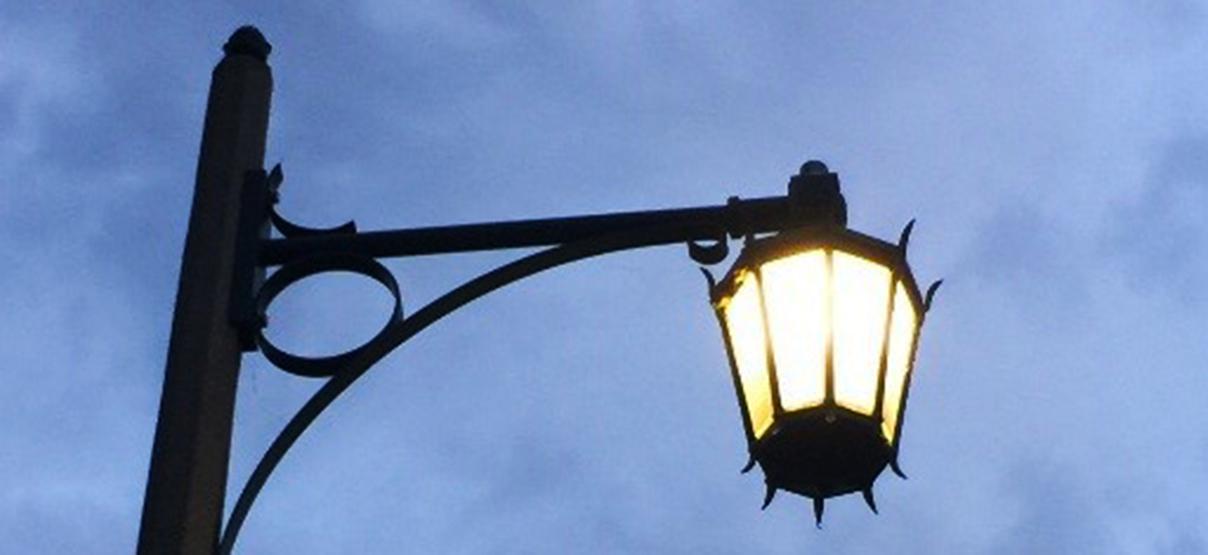 Highland Park Lighting Services