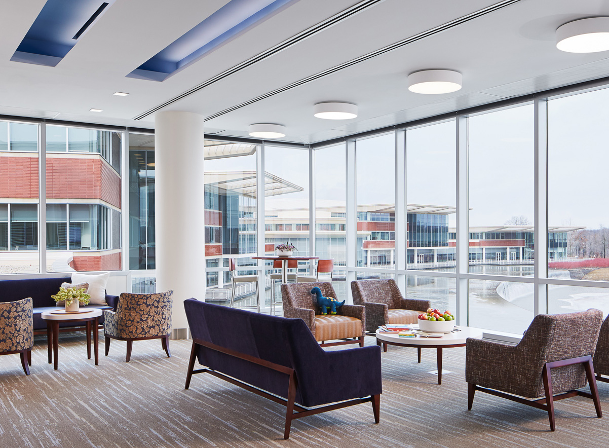 Illinois Ranked #1 State for LEED Green Building