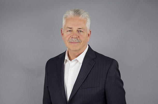 John Plezbert