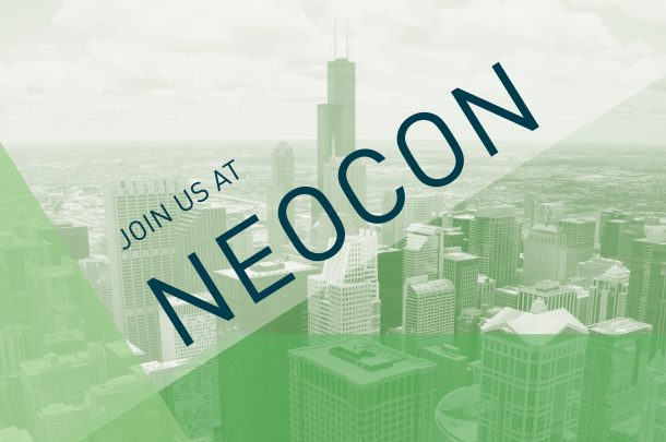 Primera Experts to Present on Energy Code Updates at NeoCon