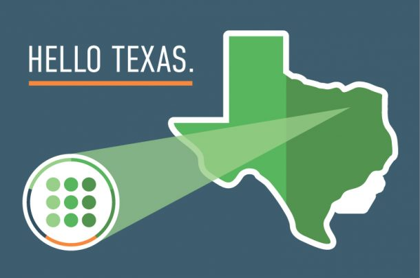 Primera Expands to Texas with Dallas-Area Office