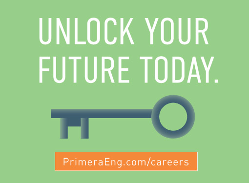 Unlocking our Future: 2019 Strategic Hires and Promotions