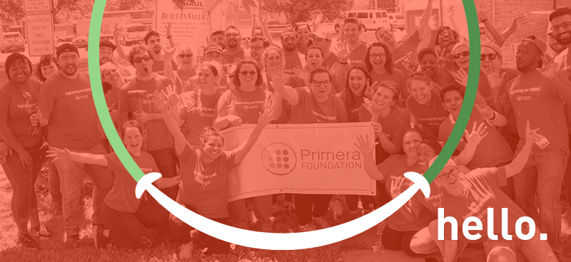 Introducing the Primera Foundation: We're Inspiring the Next Generation of STEM Leaders