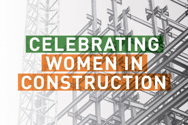 Erin Inman Named to 2020 Construtech Women in Construction List