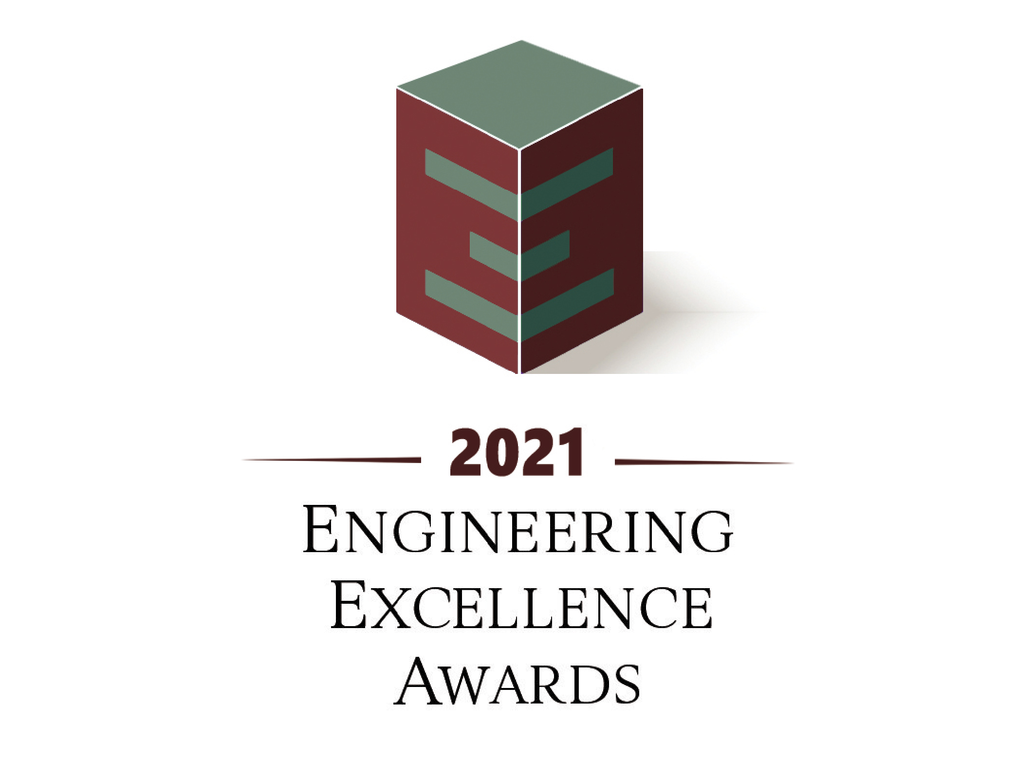 Primera Recognized with 2021 ACEC-IL Engineering Excellence Awards
