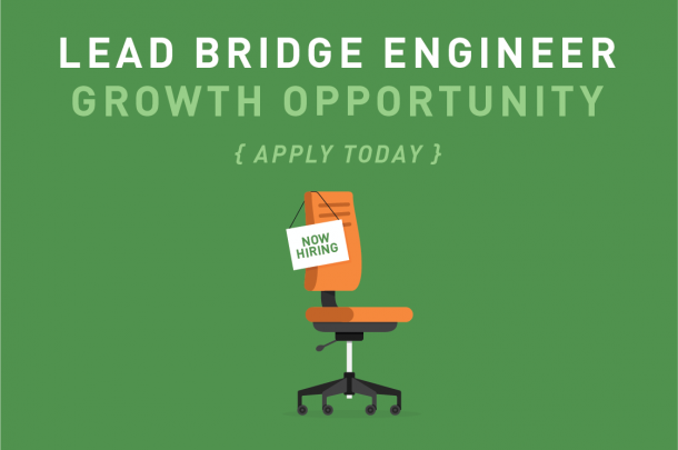 Take Charge of Your Structural Engineering Career