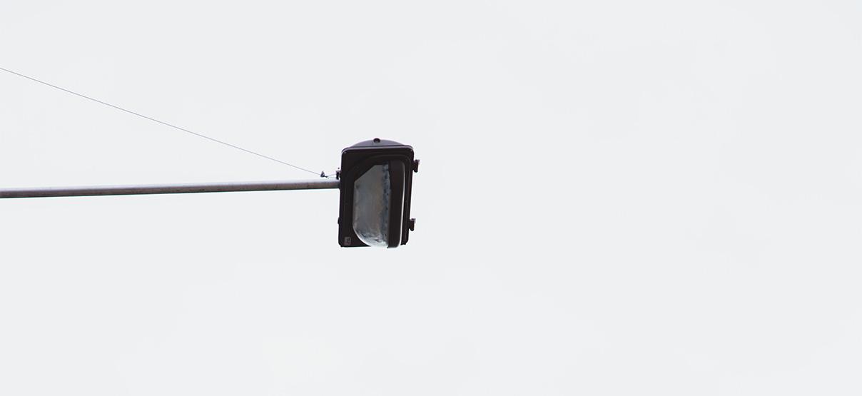 Streetlight Program – Midwest Region