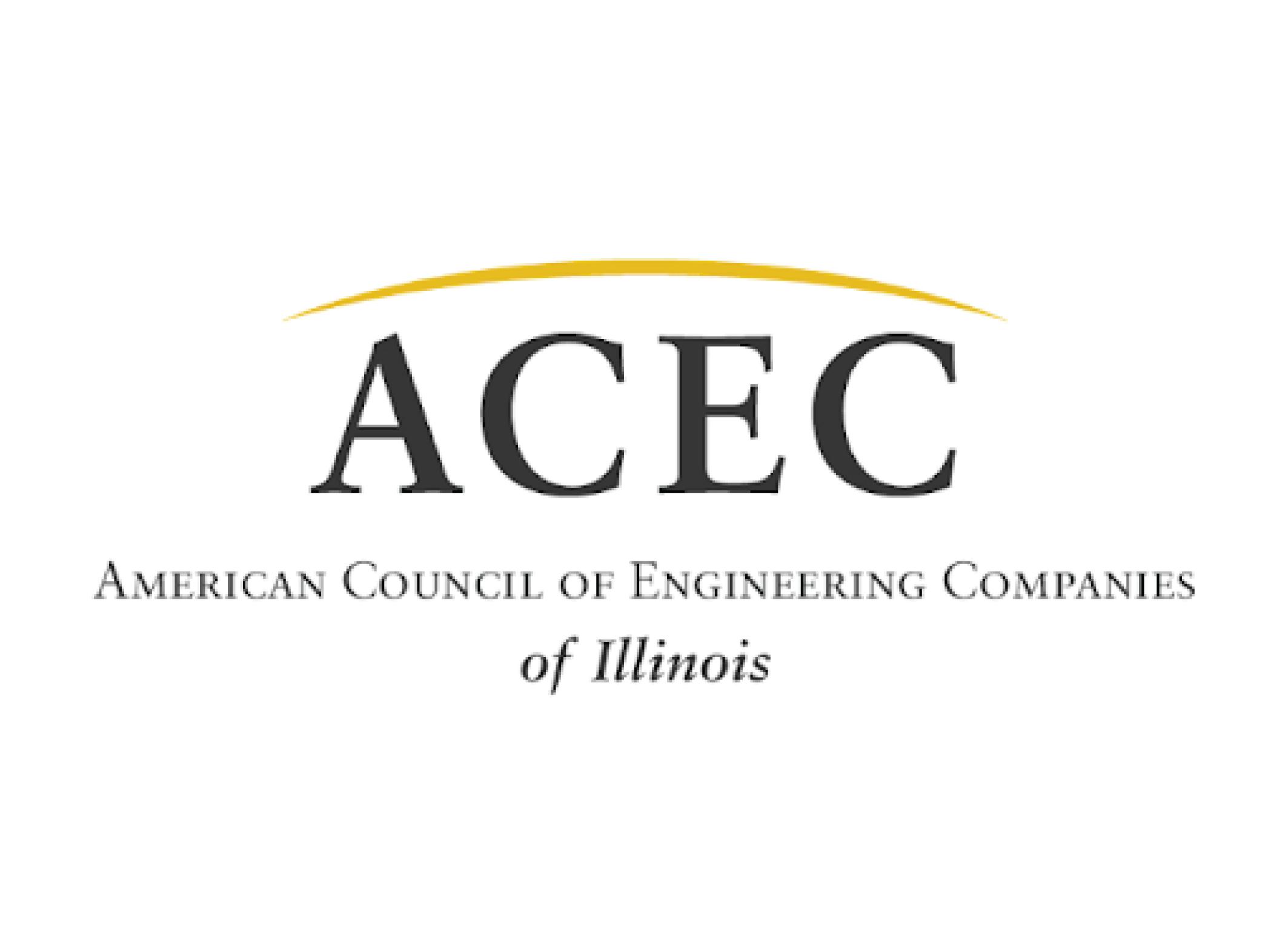 Stacie Dovalovsky Joins ACEC-IL Board of Directors