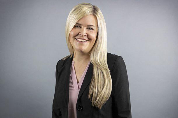 Erin Lowery