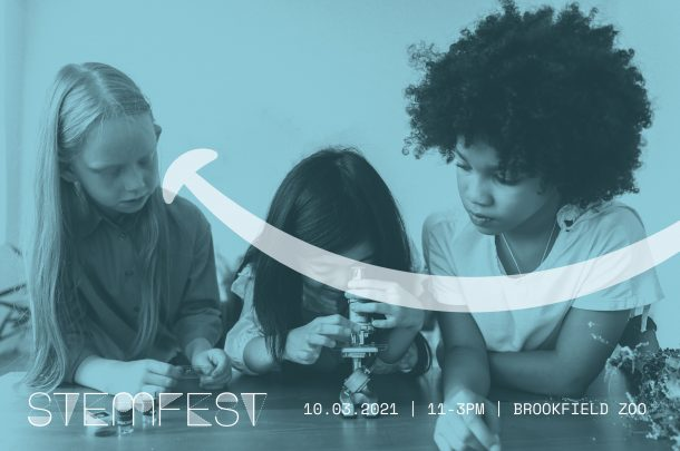 Join the Primera Foundation at STEMFEST